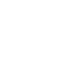 logo-azur-plage-blanc